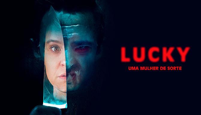 Lucky - Uma Mulher de Sorte