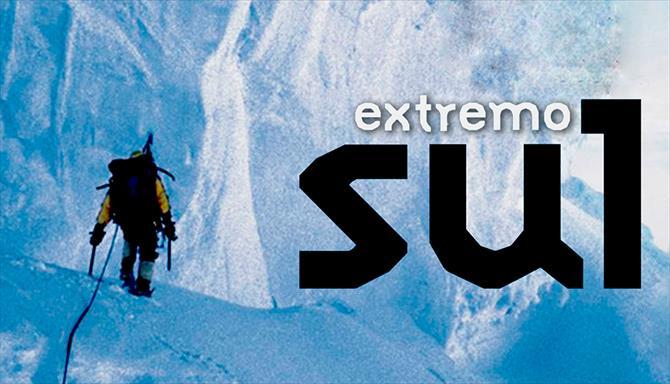 Extremo Sul