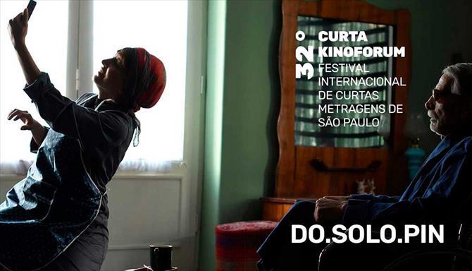 Do.Solo.Pin
