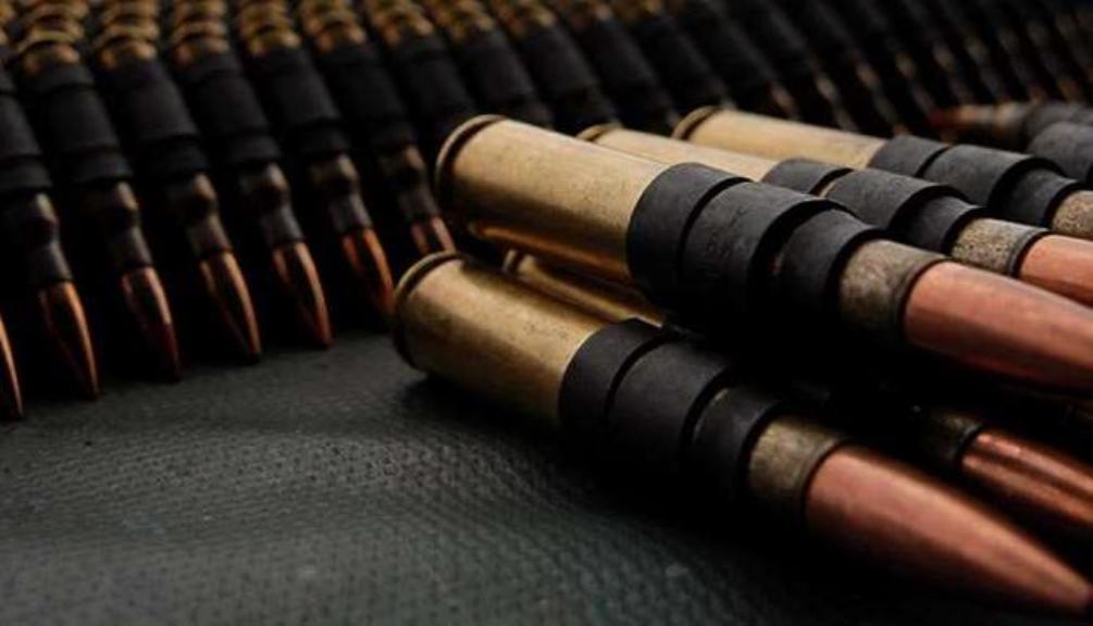 Armas que Mudaram a Guerra