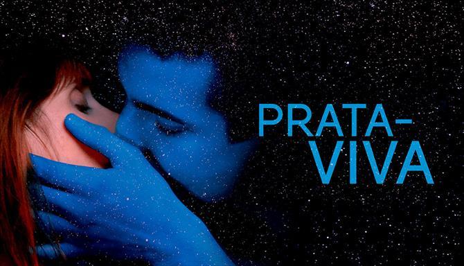Prata - Viva