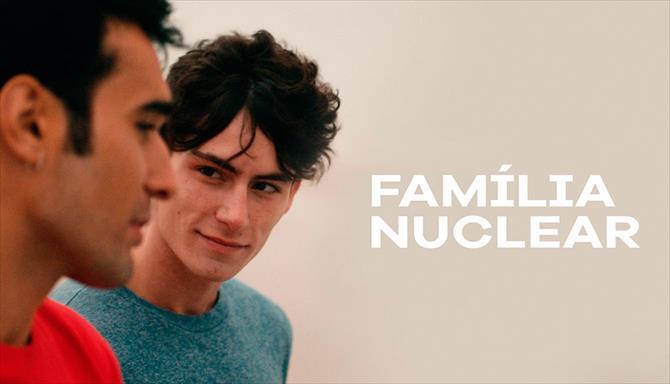 Família Nuclear