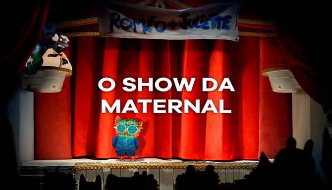 O Show da Maternal