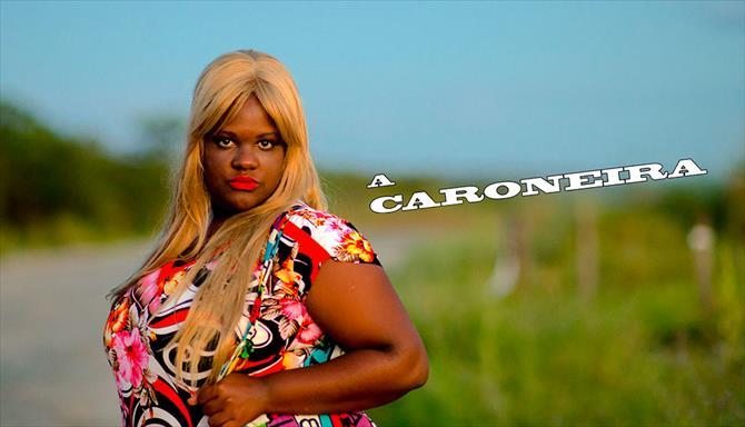 A Caroneira