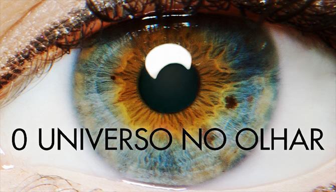O Universo no Olhar