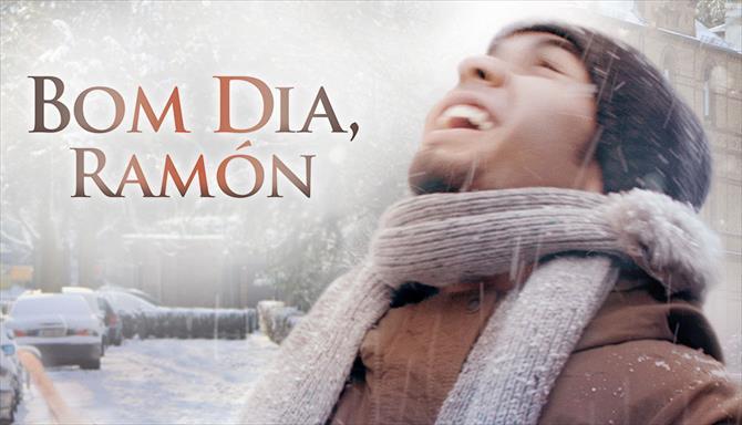Bom Dia, Ramón