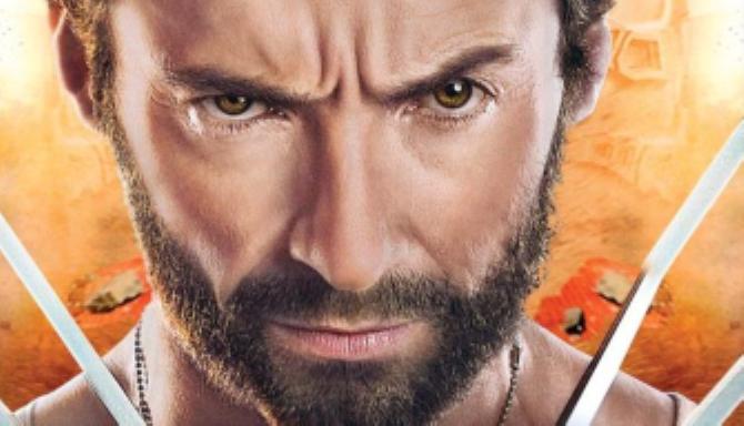 X-Men Origens - Wolverine