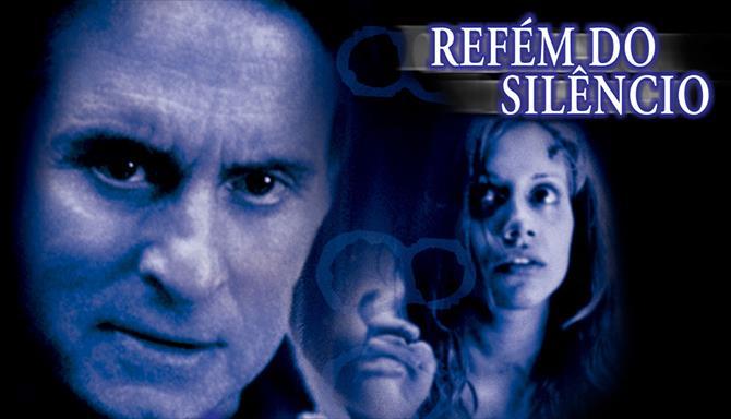 Refém do Silêncio