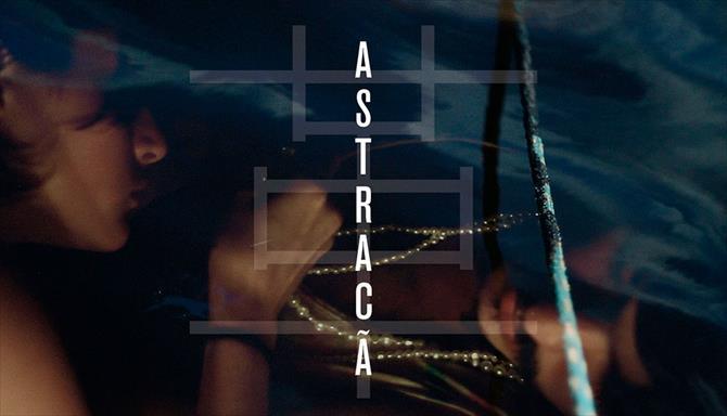 Astracã