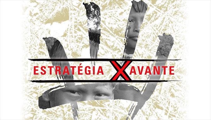 Estratégia Xavante