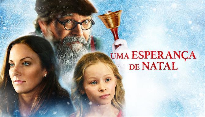 Uma Esperança no Natal