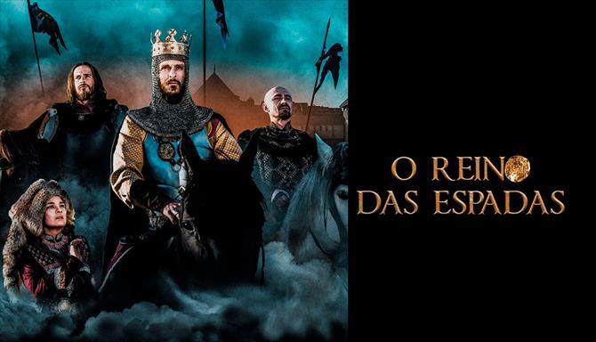 O Reino das Espadas