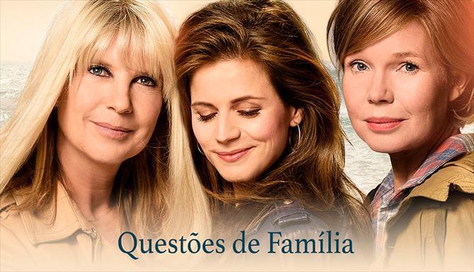 Questões de Família
