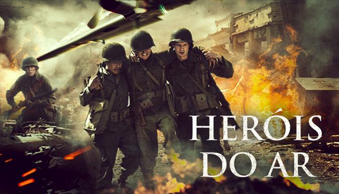 Heróis do Ar