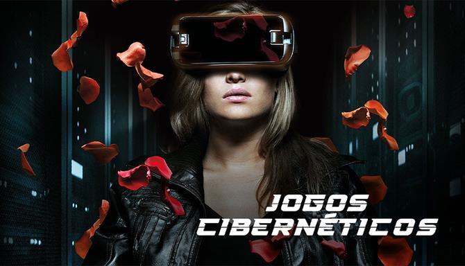 Jogos Cibernéticos