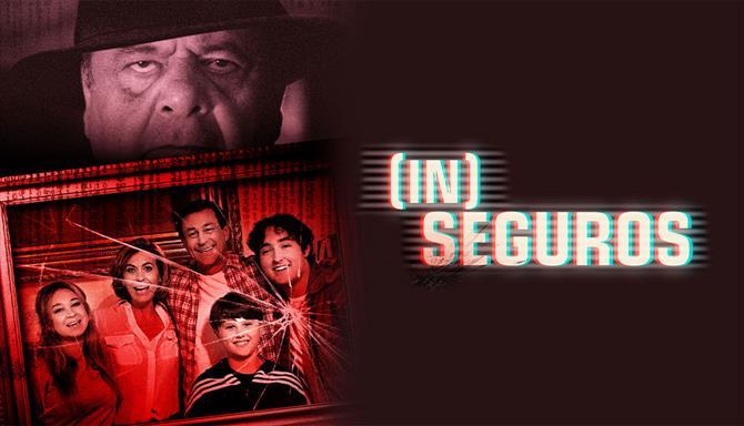 (In) Seguros