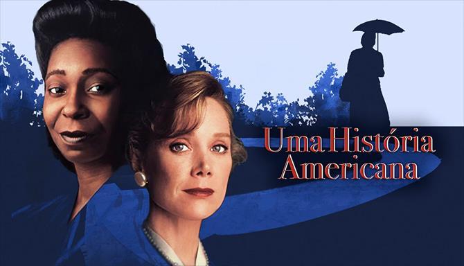 Uma História Americana