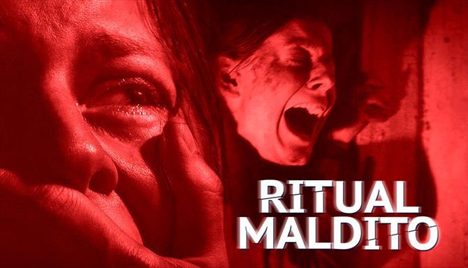 Ritual Maldito