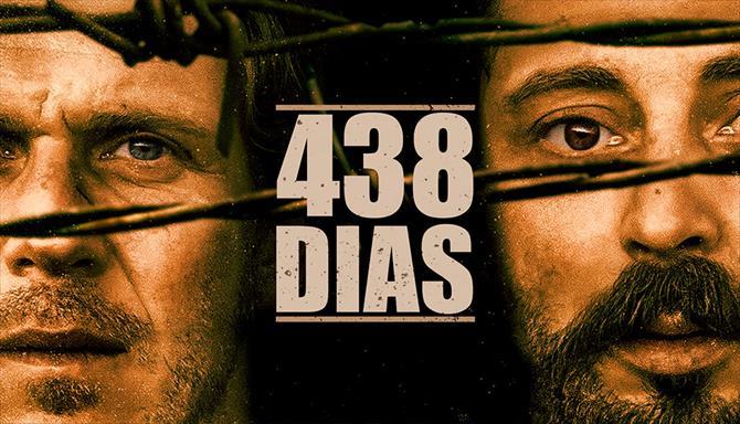 438 Dias