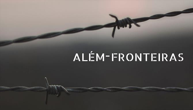 Além-Fronteiras