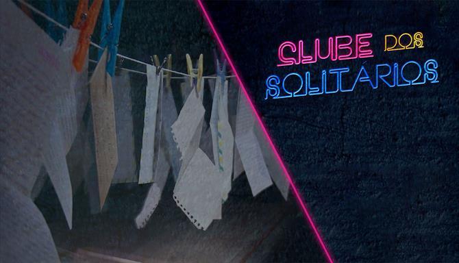 Clube dos Solitários