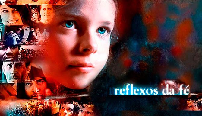 Reflexos da Fé