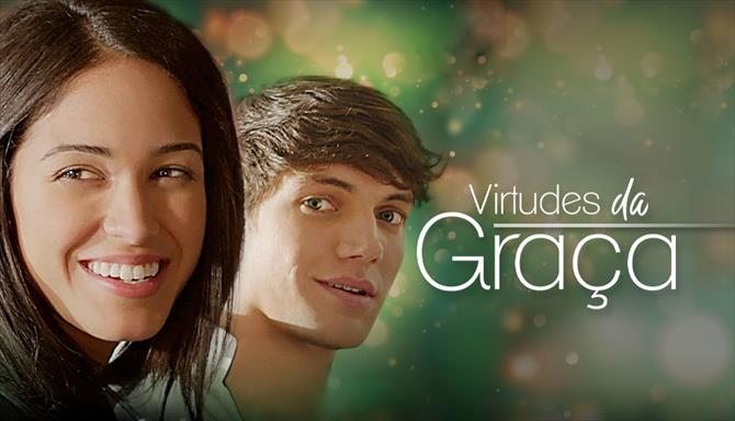 Virtudes da Graça