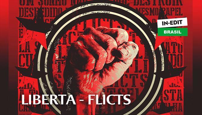 Liberta - Flicts