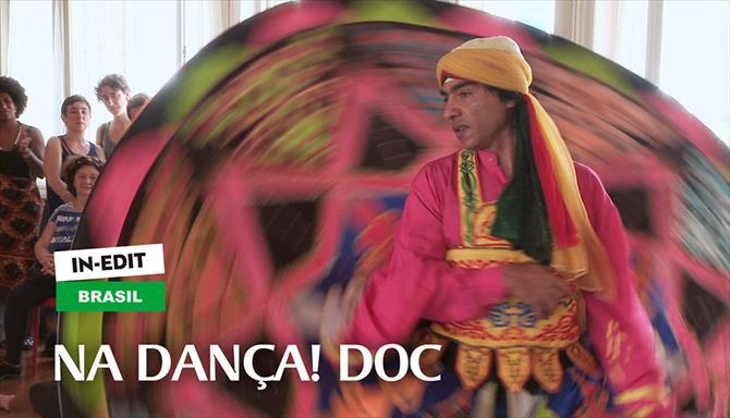 Na Dança! Doc