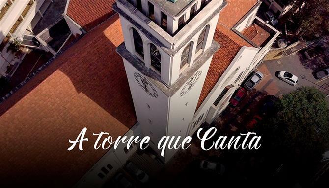 A Torre que Canta