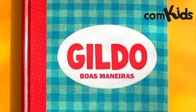 Gildo - Boas Maneiras