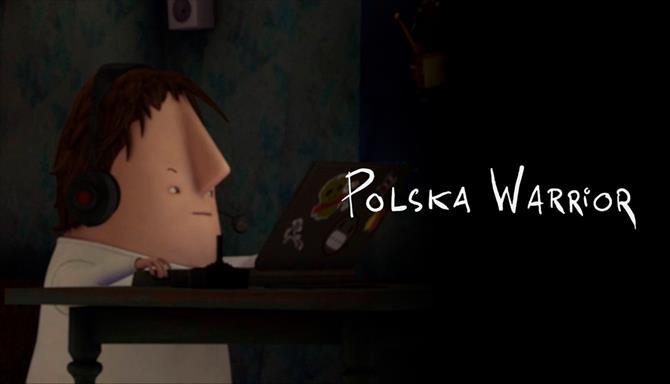 O Guerreiro Polska