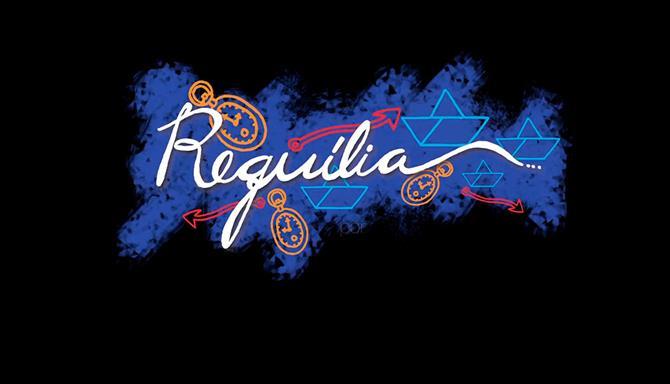 Requilia
