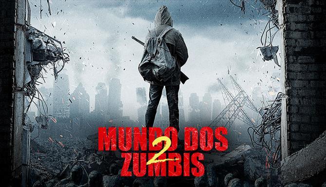 Mundo dos Zumbis 2