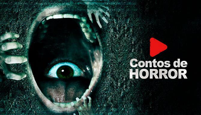 Contos de Horror