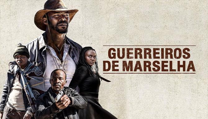 Guerreiros de Marselha