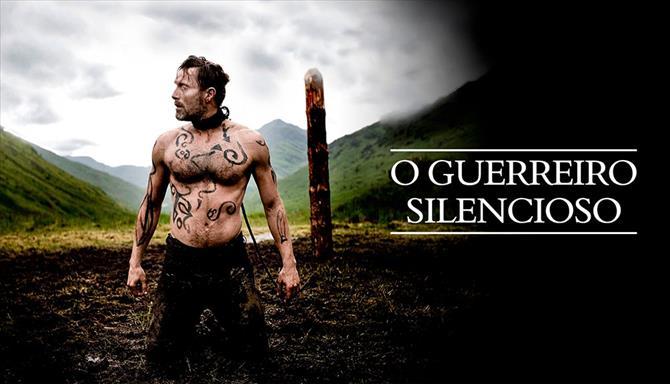 O Guerreiro Silencioso
