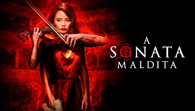 A Sonata Maldita