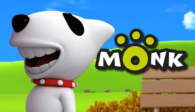 Monk - 1ª Temporada