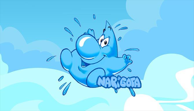 Narigota