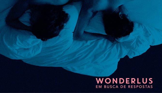 Wonderlus - Em Busca de Respostas