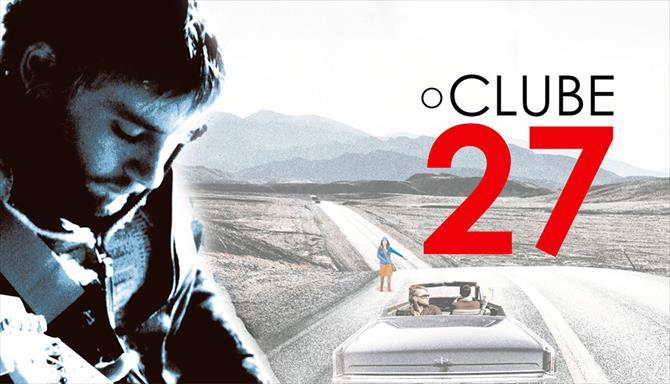 O Clube 27