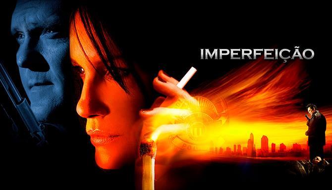 Imperfeição