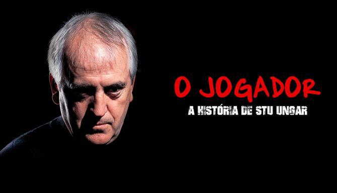 O Jogador - A História de Stu Ungar
