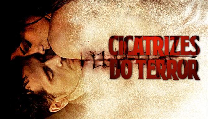 Cicatrizes do Terror