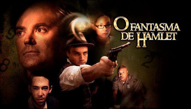 O Fantasma de Hamlet