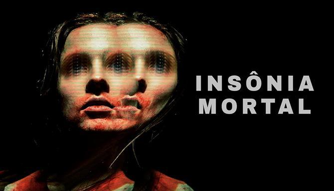 Insônia Mortal
