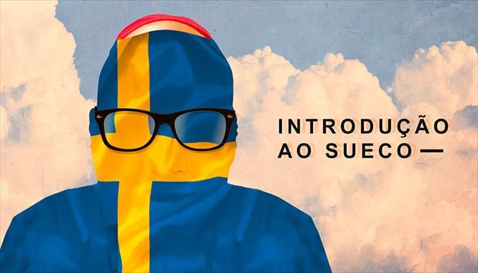 Introdução ao Sueco