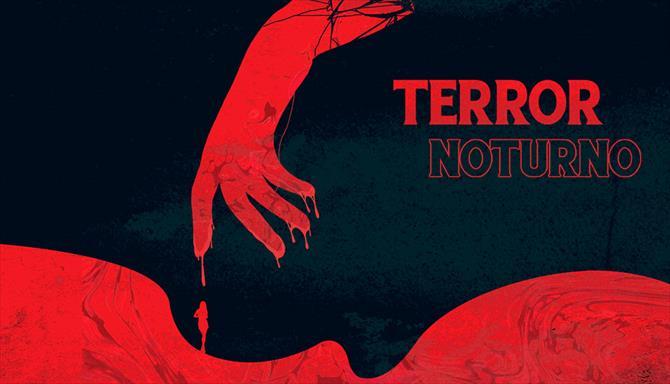 Terror Noturno