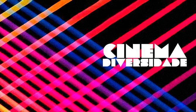 Cinema Diversidade